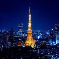 出游必備 :  日本wifi租賃 4G無限流量