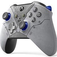 中亞Prime會員 : Microsoft 微軟 《戰爭機器5》限定版 Xbox One 無線控制器 游戲手柄