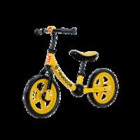 薈智 HP1201 兒童平衡車 學步滑行車