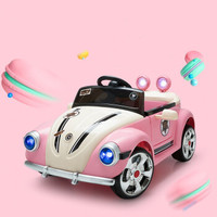 寶創玩  兒童電動車