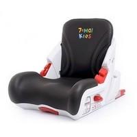 70迈 儿童安全座椅 3-12岁