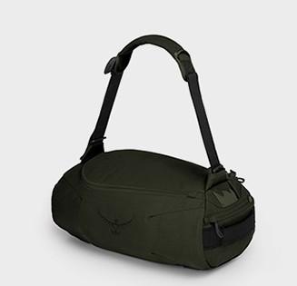 OSPREY TRILLIUM 45 845136060098 男女通用单肩斜挎包