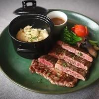 吃貨福利 : 花園餐廳8道式海陸珍饈 杭州逸酒店西式雙人晚餐
