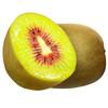 紅心獼猴桃 單果70-90g 15粒裝 *2件