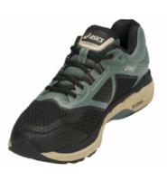 ASICS 亚瑟士 GT-2000 6 Trail 男款支撑越野跑鞋