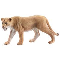 Schleich 思樂 野生動物 SCHC14712 母獅 仿真模型 *2件