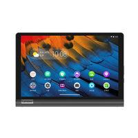 新品发售:Lenovo 联想 YOGA Tab 5 10.1英寸平板电脑 4GB+64GB WIFI版