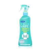 VAPE 未来 驱蚊喷雾 200ml *3件 +凑单品