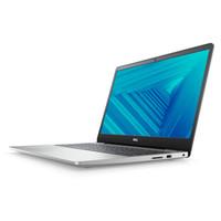 DELL 戴爾 靈越5000 15.6英寸筆記本電腦(i7-1065G7、8GB、512GB、MX230 4GB)