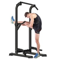 KAIKANG 凱康  家用健身引體訓練器