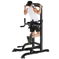 tianmeijian 天美健 室內多功能綜合訓練器 T055標準版