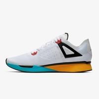 Air Jordan 89 Racer 男子跑步鞋