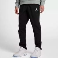 Jordan Jumpman 939997 男子梭织长裤