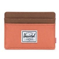 網易考拉黑卡會員 : Herschel?Supply Charlie 便攜卡包?10360