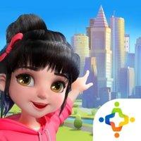 AppFinder:0元下载,无内购,无广告!《家国梦》手机游戏上线即登榜首