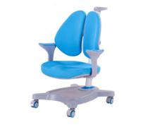 心家宜 M229 人體工學學習椅 無扶手款