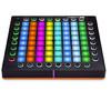 novation 諾維遜 Launchpad MINI MK2 RGB PRO  控制器音樂打擊墊電音
