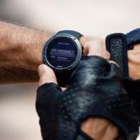 SUUNTO 頌拓 SS050303000 戶外運動智能手表