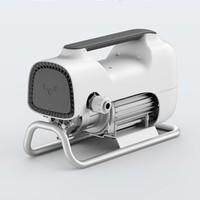 HELLOLEIBOO 徠本 L1 智能高壓洗車機 220V