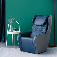 momoda 摩摩噠 3D揉捏按摩椅