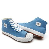 feiyue/飞跃高 DF/1-842 女子帆布鞋 *3件