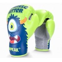 Glowpeak  兒童拳擊手套