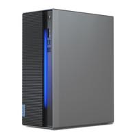 再降價 : Lenovo 聯想 GeekPro 臺式電腦主機(Ryzen5 PRO-2600、8GB、512GB、GTX1650)