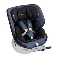 双11预售:Osann 欧颂 KIN360 万能巴巴360 汽车安全座椅 0-12岁