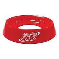 Columbia 哥倫比亞 300 保齡球杯