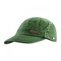 凱樂石 戶外運動牛仔軍帽遮陽帽防曬帽子