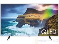 SAMSUNG 三星 QA75Q70RAJXXZ 75英寸 QLED电视
