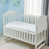 睡眠博士(AiSleep)嬰兒椰棕床墊 天然3E環保椰棕床墊