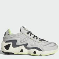adidas Originals FYW S-97 中性款老爹鞋