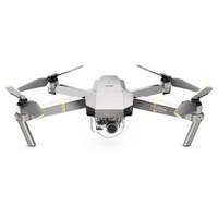 大疆(DJI) 無人機御Mavic Pro鉑金版 全能套裝