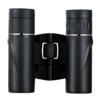 【限時69元】ZLISTAR 立視德 折疊式雙筒望遠鏡