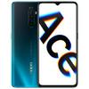 OPPO Reno Ace 智能手機 8GB+128GB
