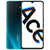 OPPO Reno Ace 智能手机 8GB+128GB 星际蓝