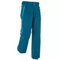 DECATHLON 迪卡侬 Free 700 petrol freeride 男式滑雪裤