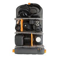 Lowepro 樂攝寶 FreeLine 縱冠線 單反相機攝影背包