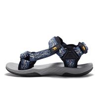駱駝牌 W51119500 男士沙灘鞋