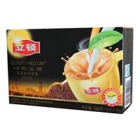 運費券推土機 Lipton 立頓 絕品醇英式金裝奶茶固體飲料 190g *2件
