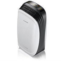 PARKOO 百奧 PD100A 除濕機 除濕量10升/天
