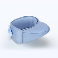 小米有品 小揚嬰兒腰凳便捷版 背帶腰凳