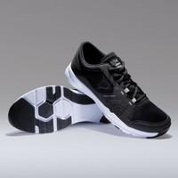 DECATHLON 迪卡儂 8554585 男士訓練鞋專業跑步鞋