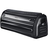 汽車后備箱儲物箱可折疊車載收納箱車用置物盒車內整理箱SUV尾箱