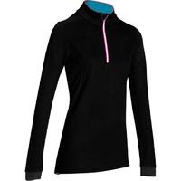 DECATHLON 迪卡儂 148375 女式滑雪內衣
