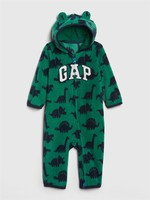 Gap 蓋璞 嬰兒一件式連體衣