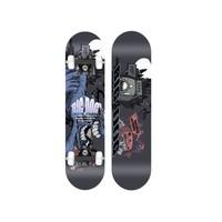 濤健 四輪滑板 兒童款 2款可選
