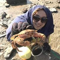 當地玩樂 : 灘涂趕海抓蟹,享豐盛海鮮餐!廈門-小嶝島趕海一日游