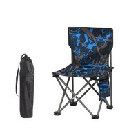 Wind Tour 威迪瑞 WT083006 戶外折疊椅